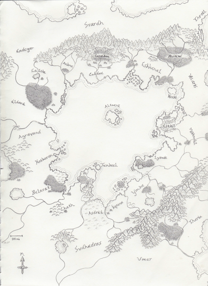 Avar Narn Hand-drawn B&W Complete.png